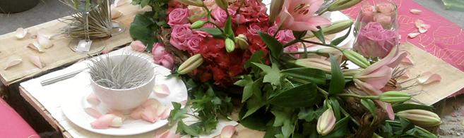 Trend Flowers Nieuwkoop